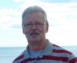 Gervais Tardif