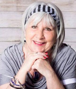 Lise Martel