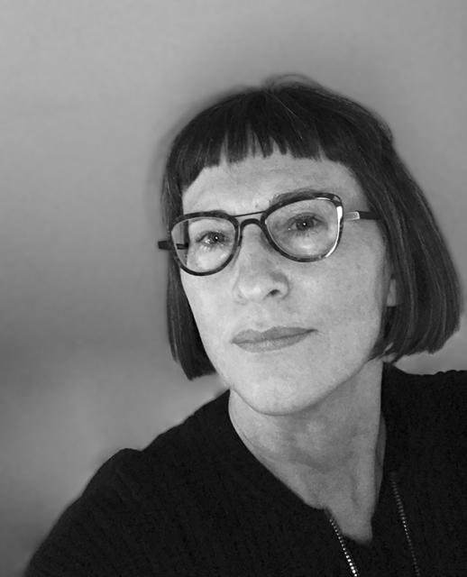 Sylvie Schueler