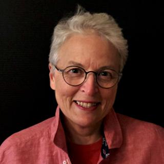 Diane Ferland